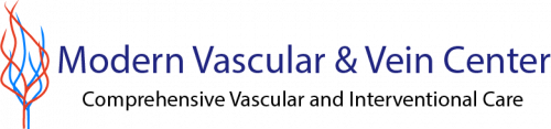 Modern Vascular and Vein Center